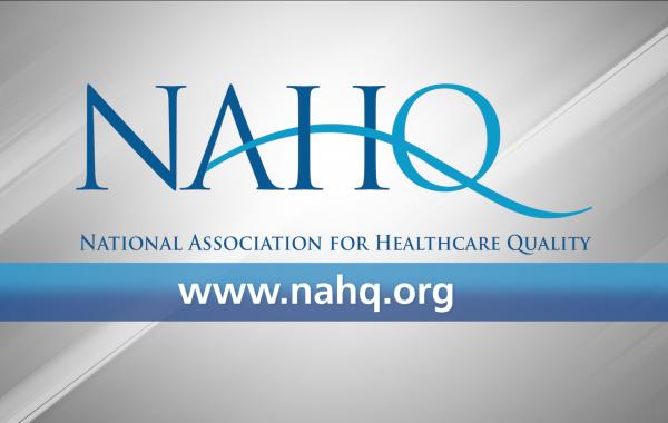 NAHQ 2014 Recap