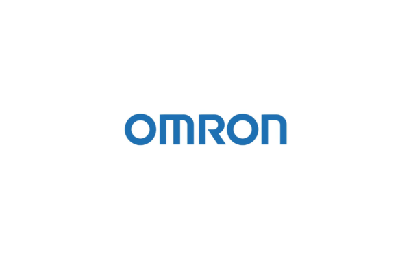 Omron Investor Video (2017)
