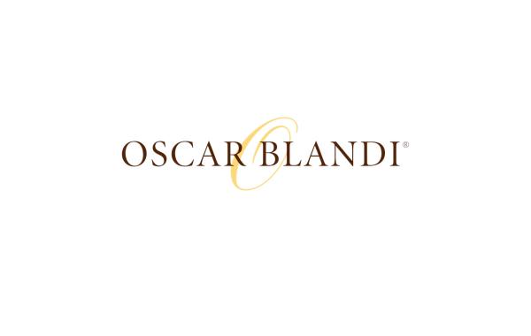Oscar Blandi