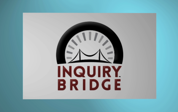 Inquiry Bridge